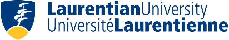 Laurentian University company
